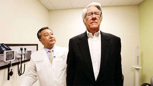 The Emory Healthy Brain Study: Overview
